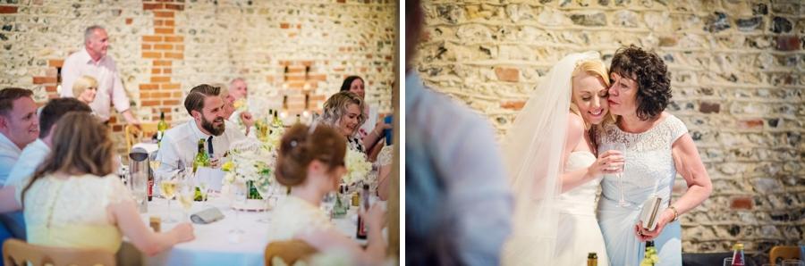 Upwaltham Barns Wedding Photography - Phil & Netty - Photography by Vicki_0083