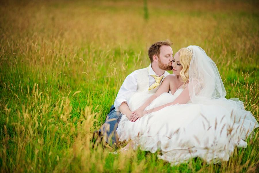 Upwaltham Barns Wedding Photography - Phil & Netty - Photography by Vicki_0087