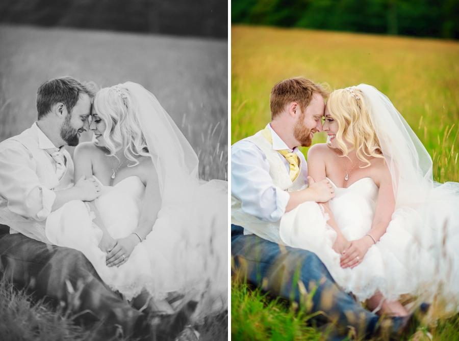 Upwaltham Barns Wedding Photography - Phil & Netty - Photography by Vicki_0088