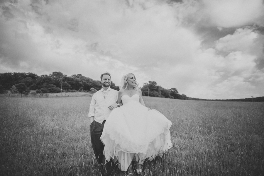 Upwaltham Barns Wedding Photography - Phil & Netty - Photography by Vicki_0089