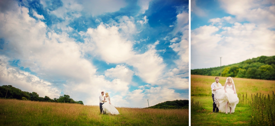 Upwaltham Barns Wedding Photography - Phil & Netty - Photography by Vicki_0090