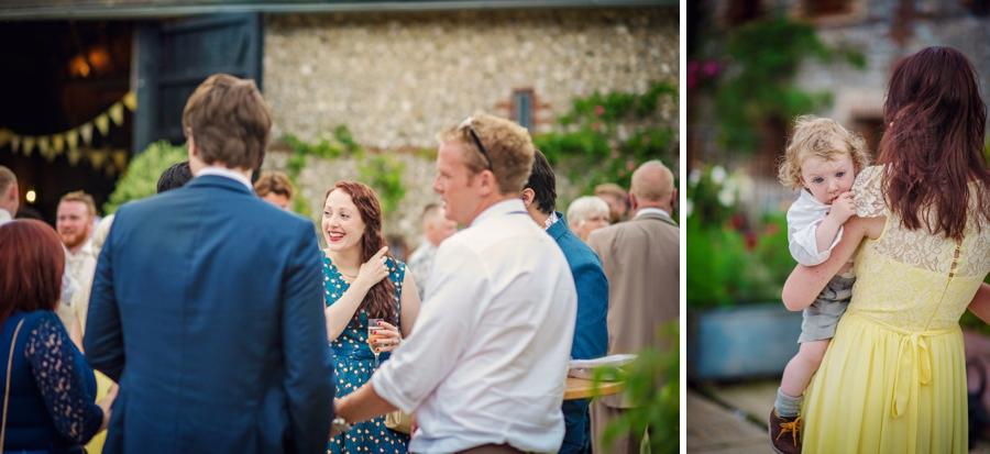 Upwaltham Barns Wedding Photography - Phil & Netty - Photography by Vicki_0094