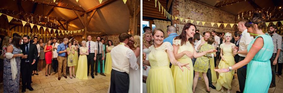Upwaltham Barns Wedding Photography - Phil & Netty - Photography by Vicki_0097