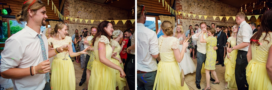 Upwaltham Barns Wedding Photography - Phil & Netty - Photography by Vicki_0098