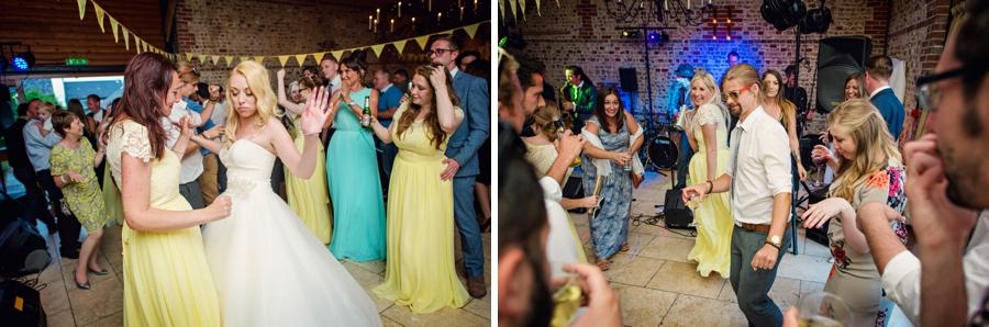 Upwaltham Barns Wedding Photography - Phil & Netty - Photography by Vicki_0100