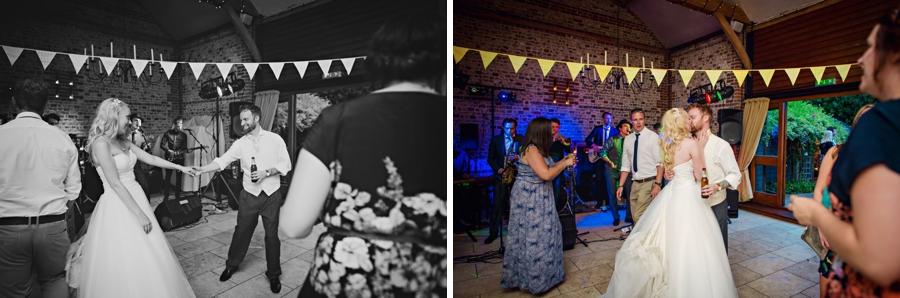 Upwaltham Barns Wedding Photography - Phil & Netty - Photography by Vicki_0103