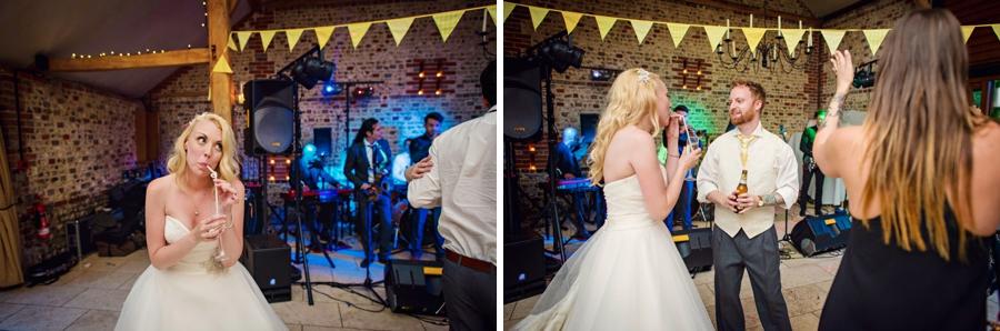 Upwaltham Barns Wedding Photography - Phil & Netty - Photography by Vicki_0104
