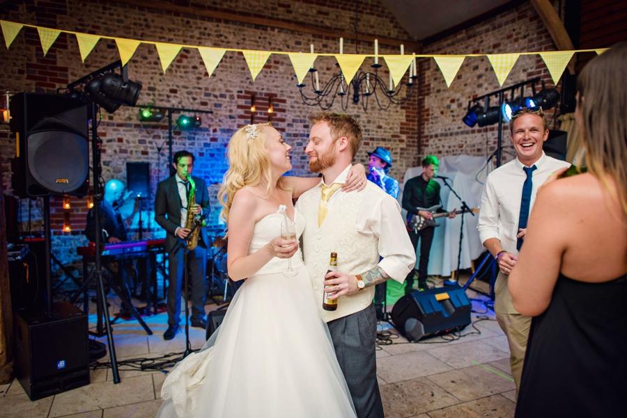 Upwaltham Barns Wedding Photography - Phil & Netty - Photography by Vicki_0105