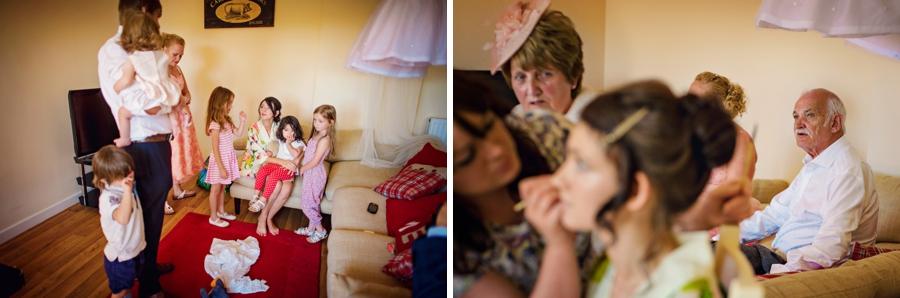 Moreton Hall Farm Wedding Photographer - Tom & Leona - Photography by Vicki_0010