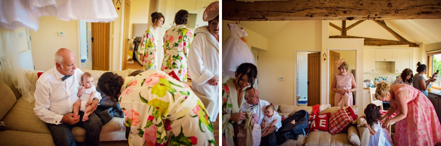 Moreton Hall Farm Wedding Photographer - Tom & Leona - Photography by Vicki_0015
