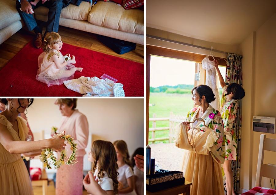 Moreton Hall Farm Wedding Photographer - Tom & Leona - Photography by Vicki_0016