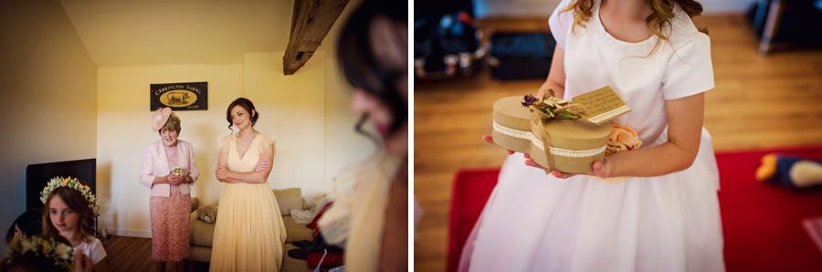 Moreton Hall Farm Wedding Photographer - Tom & Leona - Photography by Vicki_0017