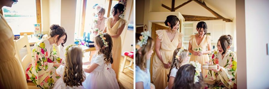 Moreton Hall Farm Wedding Photographer - Tom & Leona - Photography by Vicki_0018