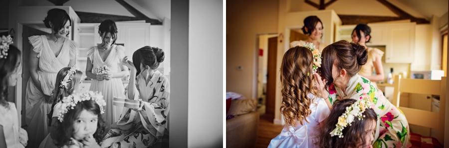 Moreton Hall Farm Wedding Photographer - Tom & Leona - Photography by Vicki_0019