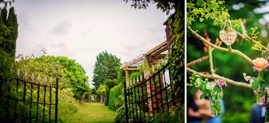 Outdoor Wedding Photographer - Tom & Leona - Photography by Vicki_0020