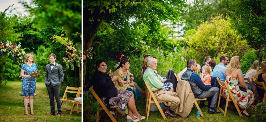 Shropshire Lavender Farm Wedding Photographer - Tom & Leona - Photography by Vicki_0023