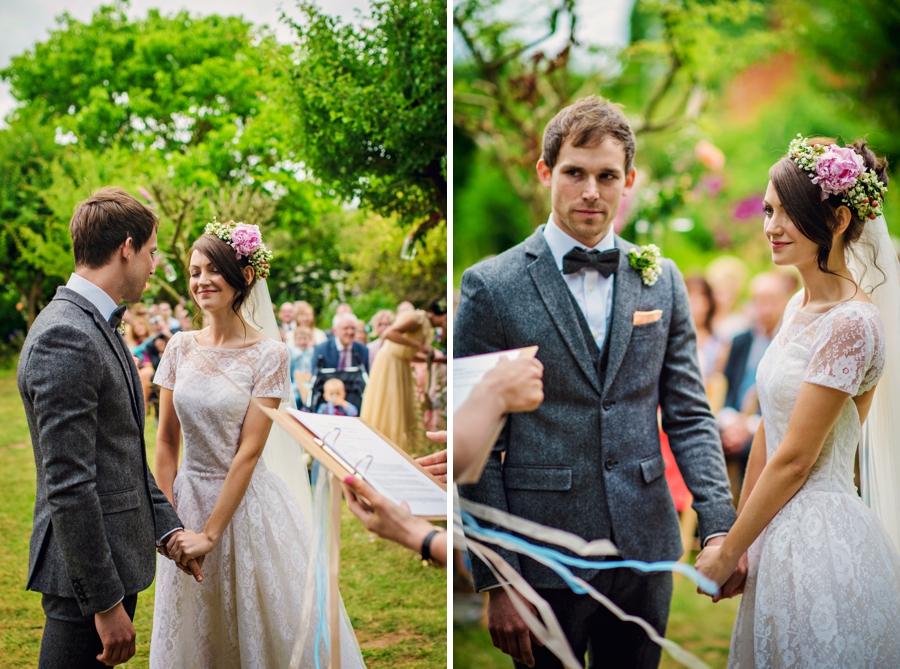 Shropshire Lavender Farm Outdoor Wedding Photographer - Tom & Leona - Photography by Vicki_0033