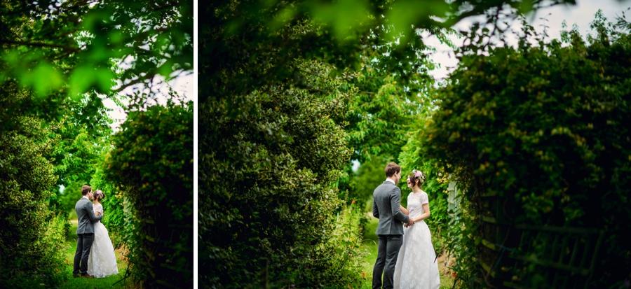 Shropshire Lavender Farm Wedding Photographer - Tom & Leona - Photography by Vicki_0047