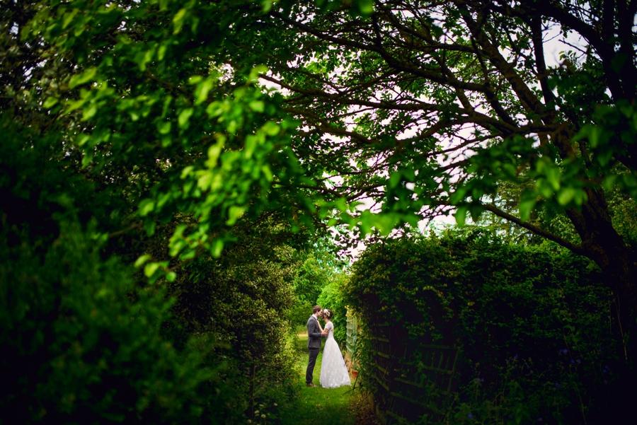 Shropshire Lavender Farm Wedding Photographer - Tom & Leona - Photography by Vicki_0048