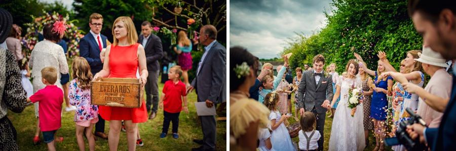 Shropshire Lavender Farm Wedding Photographer - Tom & Leona - Photography by Vicki_0049
