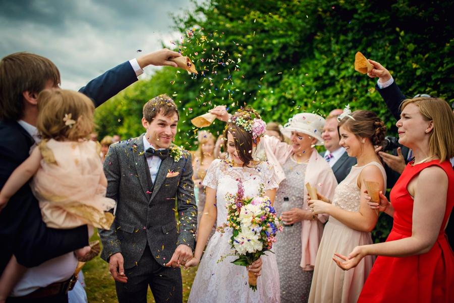 Shropshire Lavender Farm Wedding Photographer - Tom & Leona - Photography by Vicki_0050