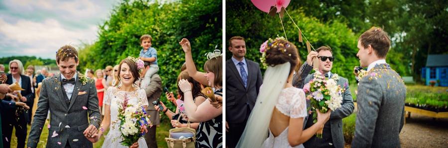 Shropshire Lavender Farm Wedding Photographer - Tom & Leona - Photography by Vicki_0051