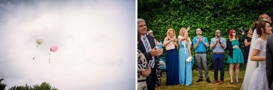 Shropshire Lavender Farm Wedding Photographer - Tom & Leona - Photography by Vicki_0052