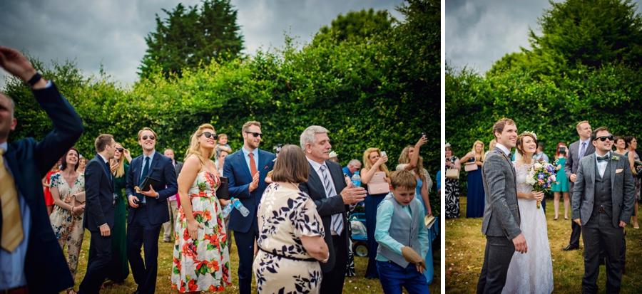 Shropshire Lavender Farm Wedding Photographer - Tom & Leona - Photography by Vicki_0053