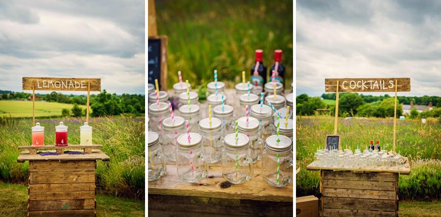 Shropshire Lavender Farm Wedding Photographer - Tom & Leona - Photography by Vicki_0054