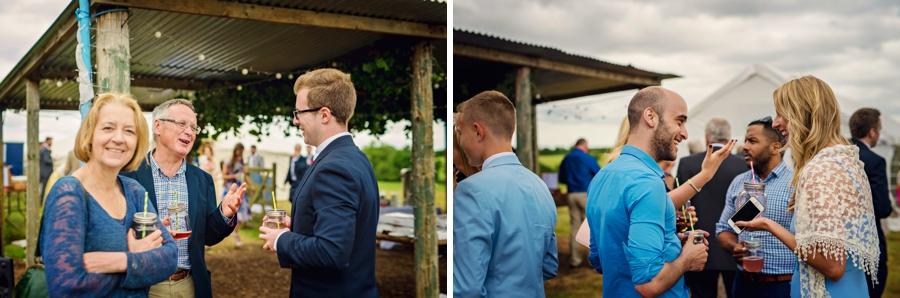 Shropshire Lavender Farm Wedding Photographer - Tom & Leona - Photography by Vicki_0056