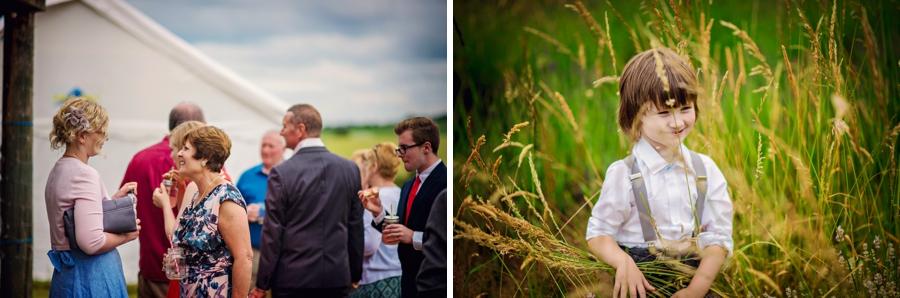 Shropshire Lavender Farm Wedding Photographer - Tom & Leona - Photography by Vicki_0066
