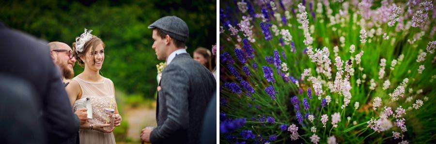 Shropshire Lavender Farm Wedding Photographer - Tom & Leona - Photography by Vicki_0067