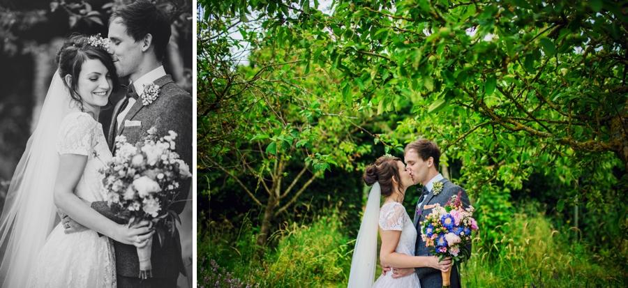Shropshire Lavender Farm Wedding Photographer - Tom & Leona - Photography by Vicki_0073