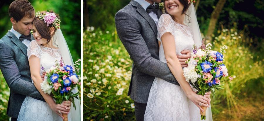 Shropshire Lavender Farm Wedding Photographer - Tom & Leona - Photography by Vicki_0077