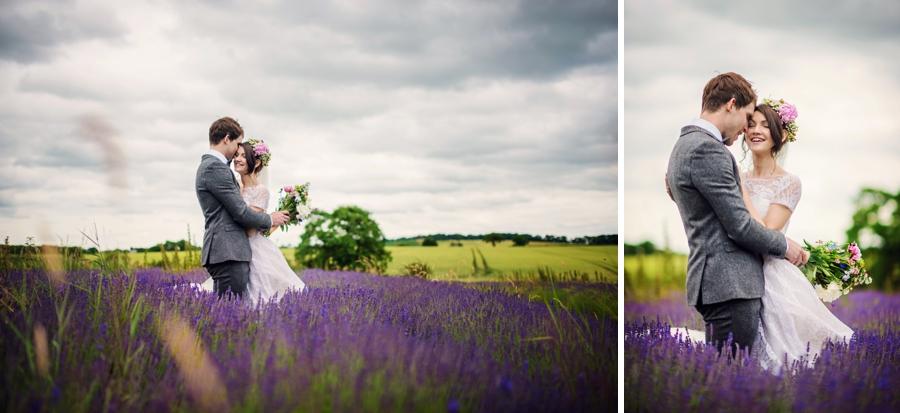 Shropshire Lavender Farm Wedding Photographer - Tom & Leona - Photography by Vicki_0082