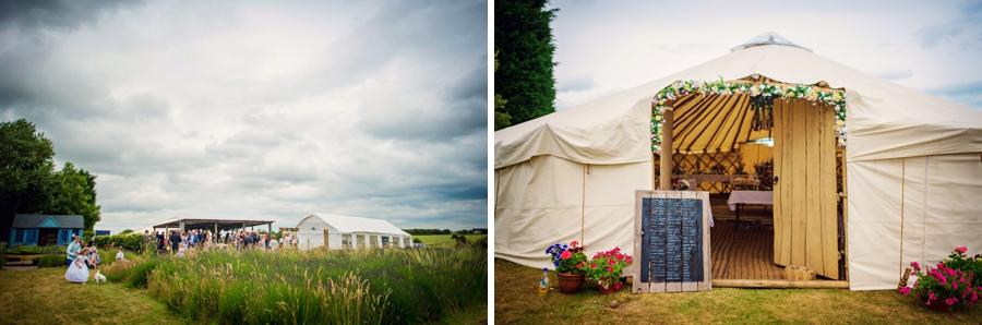 Shropshire Lavender Farm Wedding Photographer - Tom & Leona - Photography by Vicki_0088