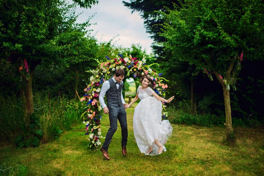 Shropshire Lavender Farm Wedding Photographer - Tom & Leona - Photography by Vicki_0114
