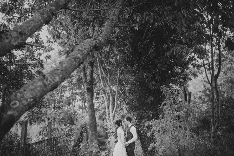 Shropshire Lavender Farm Wedding Photographer - Tom & Leona - Photography by Vicki_0117