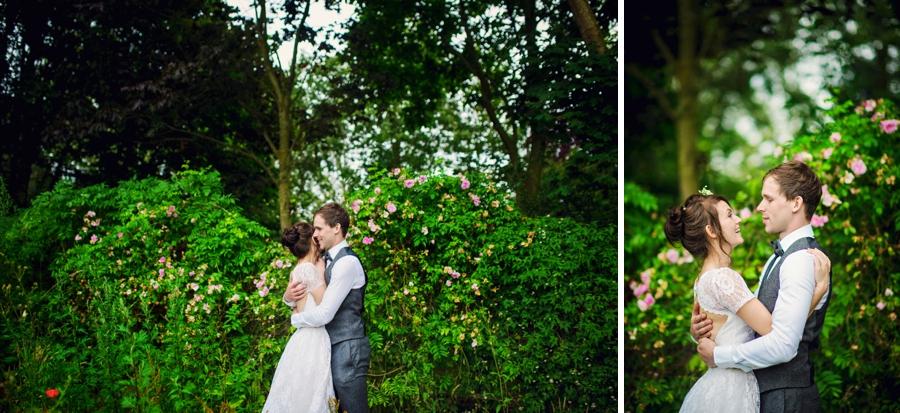 Shropshire Lavender Farm Wedding Photographer - Tom & Leona - Photography by Vicki_0119