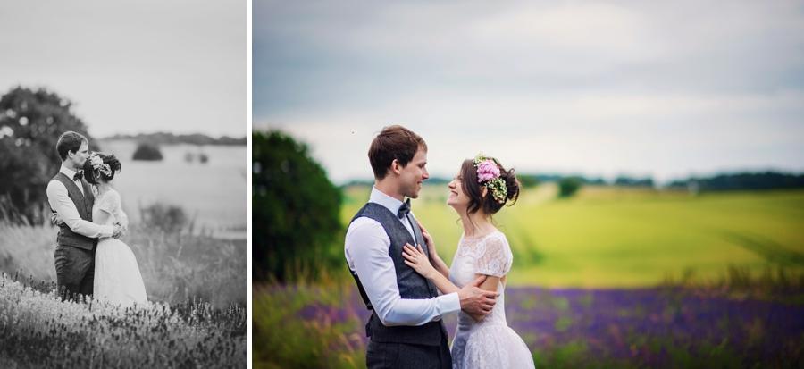 Shropshire Lavender Farm Wedding Photographer - Tom & Leona - Photography by Vicki_0124