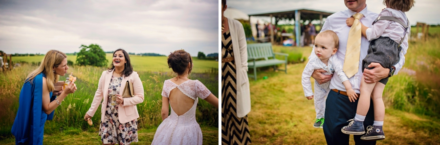 Shropshire Lavender Farm Wedding Photographer - Tom & Leona - Photography by Vicki_0126