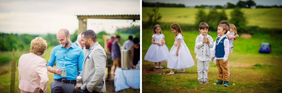 Shropshire Lavender Farm Wedding Photographer - Tom & Leona - Photography by Vicki_0127