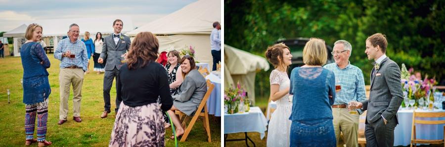 Shropshire Lavender Farm Wedding Photographer - Tom & Leona - Photography by Vicki_0128