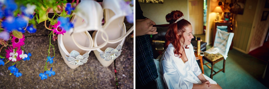 Mere Court Wedding Photographer - Dylan & Steph - Photography by Vicki_0003