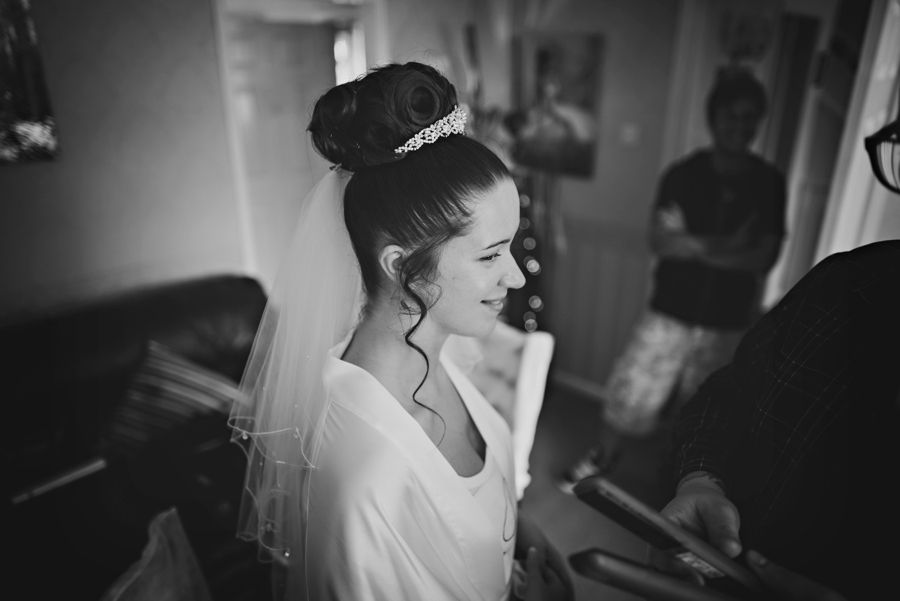 Mere Court Wedding Photographer - Dylan & Steph - Photography by Vicki_0005