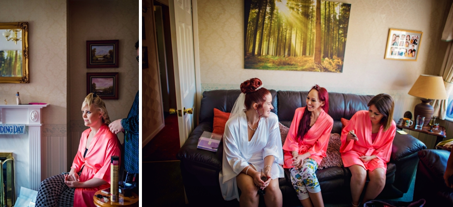 Mere Court Wedding Photographer - Dylan & Steph - Photography by Vicki_0007