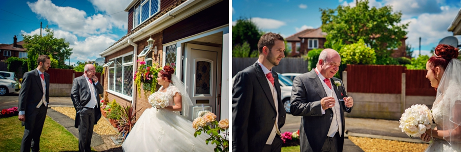 Mere Court Wedding Photographer - Dylan & Steph - Photography by Vicki_0015