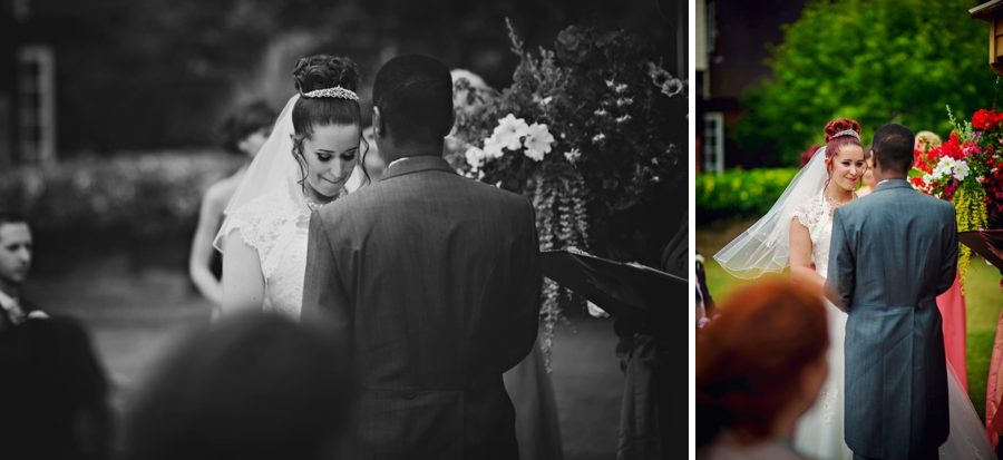Mere Court Wedding Photographer - Dylan & Steph - Photography by Vicki_0026