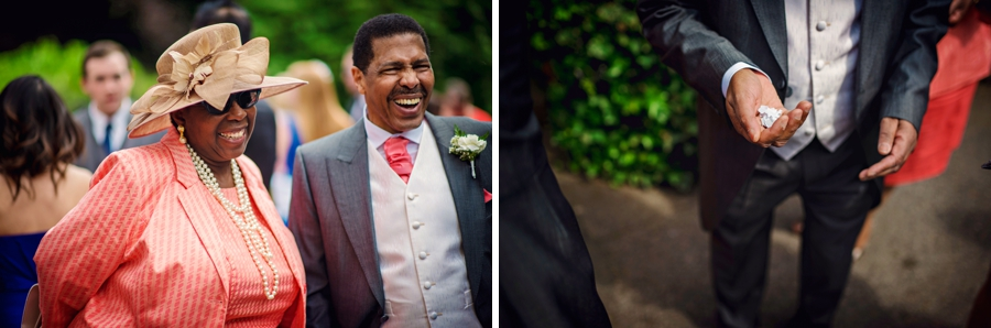 Mere Court Wedding Photographer - Dylan & Steph - Photography by Vicki_0035