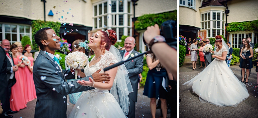 Mere Court Wedding Photographer - Dylan & Steph - Photography by Vicki_0037